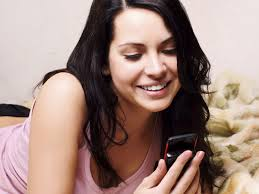 Sms dating