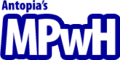 Mpwh logo
