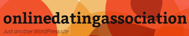 Onlinedatingassociation logo