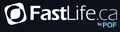Fastlife powered by pof