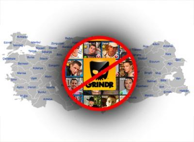 Grindr_banned_in_Turkey_3