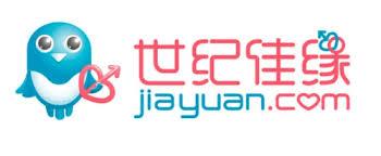 Jiayuan logo new Aug 13