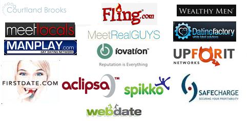 Opw sponsors September 13