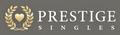 Prestigesingles logo