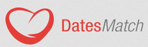 Datesmatch logo