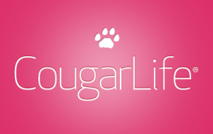 Cougarlife logo new Oct 13