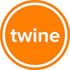 Twine app