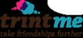 Tringme logo