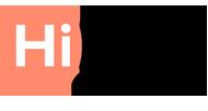 Hidine logo