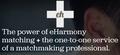 Eharmony plus