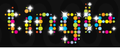 Tingle logo