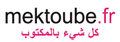Mektoube.fr logo
