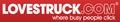 Lovestruck logo new Aug 13