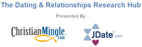 Jdate christianmingle report