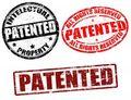 Patent troll1