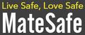 Matesafe logo
