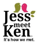 Jessmeetken logo