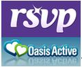 Rsvp oasisactive logos