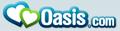 Oasiscom logo