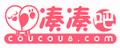 Coucou8 logo