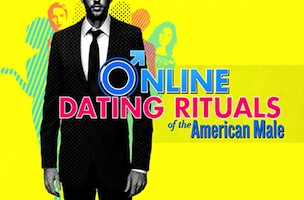 Online-Dating-Rituals-edited