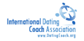 International dating coach association logo