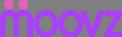 Moovz logo
