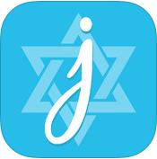 Jswipe icon