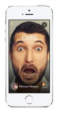 Skout fuse app