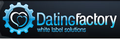 Datingfactory logo new