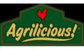 Agrilicious logo