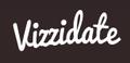 Vizzidate logo
