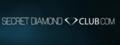 Secretdiamondclub logo