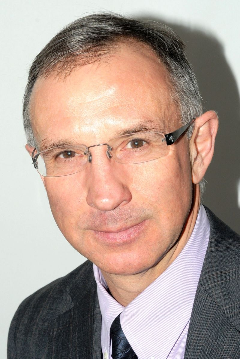 Online Dating Association George Kidd