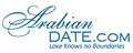 Arabiandate logo