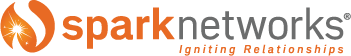 Sparknetworks logo new Jan 13