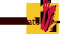Sameplate logo