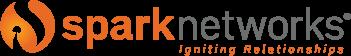 Sparknetworks logo