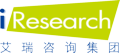 Iresearch logo