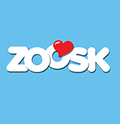 Zoosk logo new Dec 13