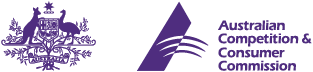 ACCC logo Sep 14