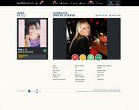 Beautifulpeople-com-dating-website
