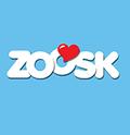 Zoosk logo new Dec 13
