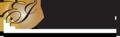 ElegantIntroductions logo