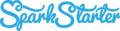Sparkstarter logo