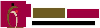 Idate2015 logo
