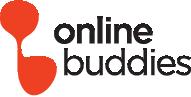 Onlinebuddies logo new Nov 13