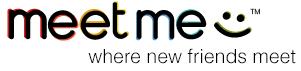 Meetme logo news July 12
