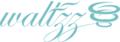 Waltzz logo