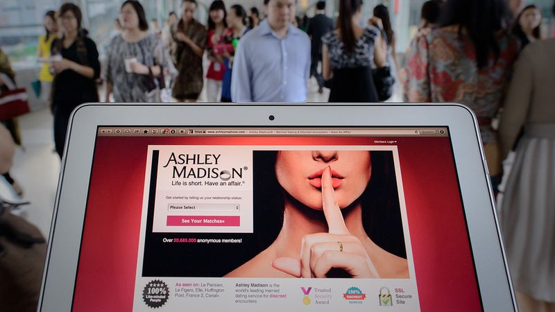Ashleymadison pic july 15